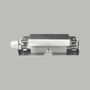 Immagine di ActivePure AirScrubber Internal Mini